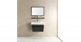 Monica Cabinet With Basin
