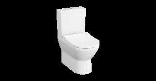Vitra Integra Floor Mounted WC