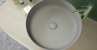 Feeling Counter Top Basin 42 cm