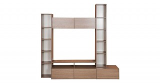Horace Wall Unit