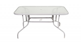 Polino Outdoor Dining Table