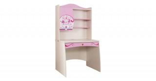 Cilek Sl Princess Kids Desk