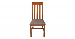 Ellis Dining Chair