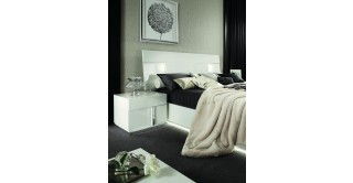 Canova Bedside Cabinet