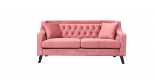 Dawson 2 Seater Sofa