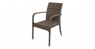 Tropea Outdoor Chair