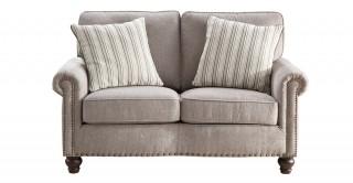 Brescia 2 Seater Sofa