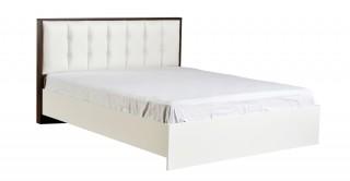 Royalqueen 160 X 200 Bed