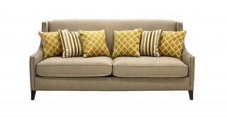 Glanmire 3 Seater Sofa