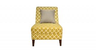 Glanmire 1 Seater Sofa