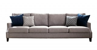 Draven 4 Seater Sofa