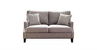 Draven 2 Seater Sofa