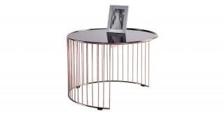 Calix Coffee Table