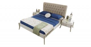 Duru Bed
