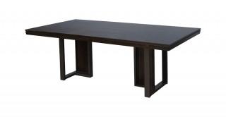 Varna Dining Table