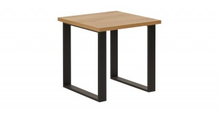 Murray End Table