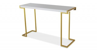 Fulham Console Table