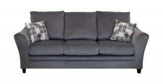 New Arles 3 Seater Sofa