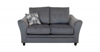New Arles 2 Seater Sofa