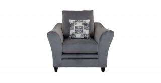 New Arles 1 Seater Sofa
