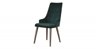 Laurus  Dining Chair