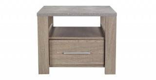 Banbury End Table