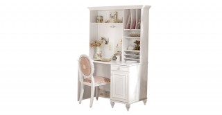Cilek Romantica Kids Desk