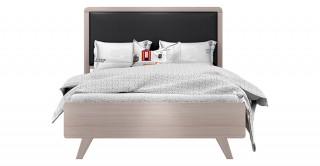 George Grey Kids Bed 206 x 127 cm