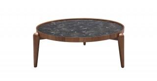 Restore Coffee Table