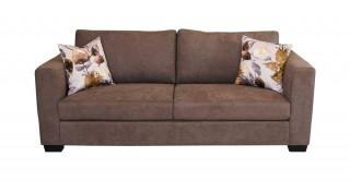 Wanoma 3 Seater Sofa