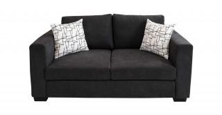 Wanoma 2 Seater Sofa