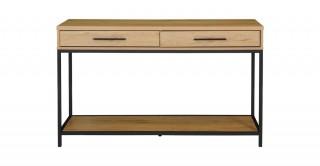 Karyl Console Table