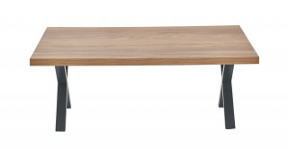 Tres Dining Table