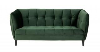 Jonna 2 Seater Sofa