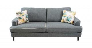 Savannah 3 Seater Sofa