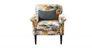 Savannah 1 Seater Sofa
