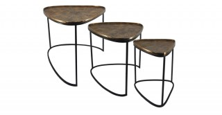 Ella Nested Tables