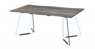 New Mora Dining Table