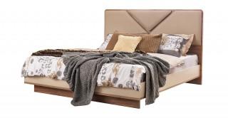 Santiago Bed
