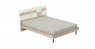 Lennon Bed