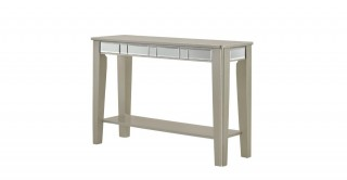 Travis Console Table