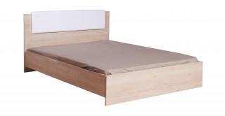 Milo Bed