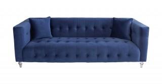 Fancy 3 Seater Sofa