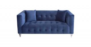 Fancy 2 Seater Sofa