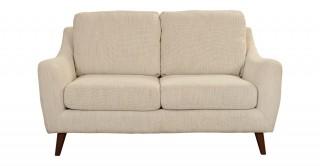 Sila 2 Seater Sofa Beige
