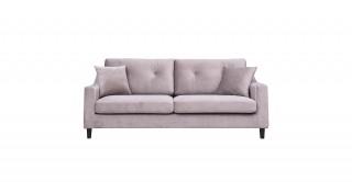 Pearl 3 Seater Sofa