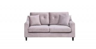 Pearl 2 Seater Sofa