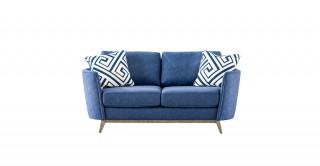 Florence 2 Seater Sofa