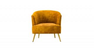 Baku 1 Seater Arm Chair