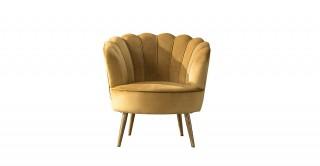 Debra 1 Seater Arm Chair